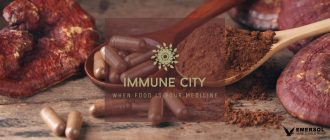 AHCC-Cyprus-banner-IMMUNE CITY