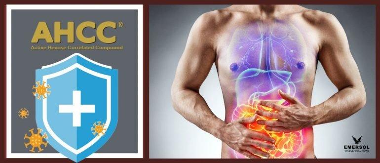 AHCC Virus protection banner-AHCC-Cyprus-com