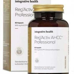 AHCC Professional